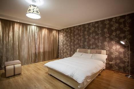 Сдается 1-комнатная квартира посуточнов Санкт-Петербурге, Приморский проспект, 155.