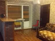 Сдается посуточно 2-комнатная квартира в Оренбурге. 60 м кв. улица Гагарина 8