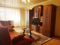 Сдается посуточно 1-комнатная квартира в Курске. 40 м кв. улица Ленина, 74