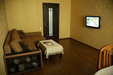 Сдается 2-комнатная квартира посуточнов Баку, дом 68 улица 28 Мая.