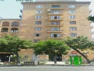 Сдается посуточно 3-комнатная квартира в Ереване. 0 м кв. улица Таманяна 1а