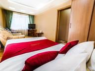 Сдается посуточно 1-комнатная квартира в Калуге. 35 м кв. ул. Ленина, 24