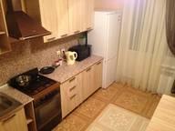 Сдается посуточно 2-комнатная квартира в Смоленске. 0 м кв. Матросова 16