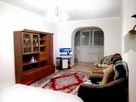 Сдается посуточно 1-комнатная квартира в Пятигорске. 0 м кв. улица Пестова 17/3