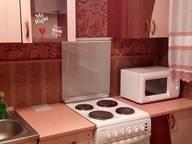 Сдается посуточно 1-комнатная квартира в Норильске. 32 м кв. ул. Талнахская, 26
