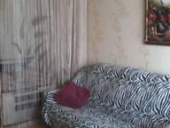 Сдается посуточно 1-комнатная квартира в Орле. 35 м кв. Наугорское шоссе д.72