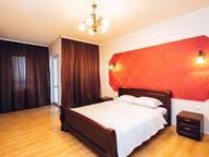 Сдается посуточно 3-комнатная квартира в Кишиневе. 140 м кв. Strada Lev Tolstoi, 24/1