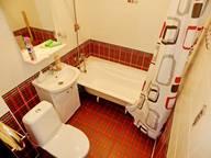 Сдается посуточно 1-комнатная квартира в Серпухове. 0 м кв. улица Осенняя 19