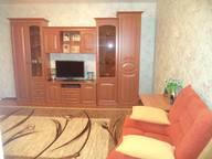 Сдается посуточно 2-комнатная квартира в Кемерове. 50 м кв. проспект Ленинградский, 38Б