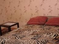 Сдается посуточно 1-комнатная квартира в Уфе. 0 м кв. Первомайская улица