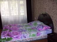 Сдается посуточно 2-комнатная квартира в Архангельске. 0 м кв. улица Выучейского 59-2
