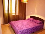 Сдается посуточно 2-комнатная квартира в Ижевске. 48 м кв. Советская 49