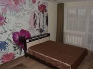 Сдается посуточно 1-комнатная квартира в Белгороде. 38 м кв. улица Преображенская, 89