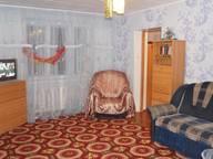 Сдается посуточно 2-комнатная квартира в Северобайкальске. 56 м кв. Ленинградский проспект, 6