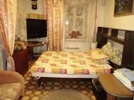 Сдается посуточно 1-комнатная квартира в Апатитах. 30 м кв. улица Кирова 7