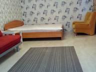 Сдается посуточно 1-комнатная квартира в Екатеринбурге. 0 м кв. ул. Ангарская, 54б