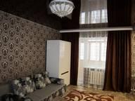 Сдается посуточно 1-комнатная квартира в Запорожье. 30 м кв. ул.Гагарина 4