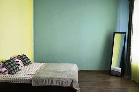 Сдается 2-комнатная квартира посуточнов Львове, вулиця Гавришкевича 4.