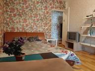 Сдается посуточно 1-комнатная квартира в Екатеринбурге. 0 м кв. ул. Крупносортщиков, 12