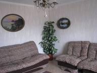 Сдается посуточно 2-комнатная квартира в Севастополе. 56 м кв. проспект Октябрьской Революции,23