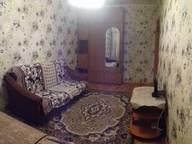 Сдается посуточно 1-комнатная квартира в Кургане. 35 м кв. Карбышева 4