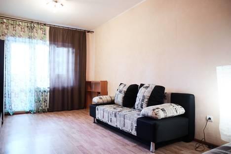 Сдается 1-комнатная квартира посуточнов Воронеже, Московский проспект 13/2.