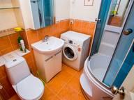 Сдается посуточно 2-комнатная квартира во Владивостоке. 50 м кв. Нерчинская улица, 3