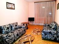 Сдается посуточно 3-комнатная квартира в Тобольске. 0 м кв. область,15 микрорайон, д.29