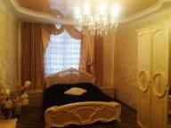 Сдается посуточно 2-комнатная квартира во Владикавказе. 80 м кв. Джанаева 44а