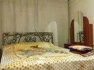Сдается посуточно 1-комнатная квартира в Нальчике. 45 м кв. улица Шогенцукова, 6