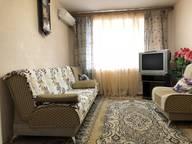 Сдается посуточно 2-комнатная квартира в Волгодонске. 0 м кв. улица Горького, 100