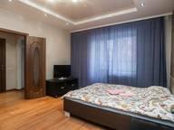 Сдается посуточно 1-комнатная квартира в Новосибирске. 49 м кв. улица Орджоникидзе, 30