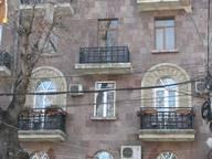 Сдается посуточно 2-комнатная квартира в Ереване. 75 м кв. ул. Туманяна, 34