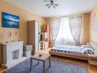 Сдается посуточно 1-комнатная квартира в Москве. 39 м кв. ул. 1905 года, 15