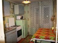 Сдается посуточно 1-комнатная квартира во Владимире. 36 м кв. улица Диктора Левитана, 5