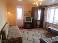 Сдается посуточно 2-комнатная квартира в Орше. 0 м кв. улица Мира 46