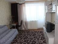 Сдается посуточно 2-комнатная квартира в Пензе. 50 м кв. Сумская улица, 32