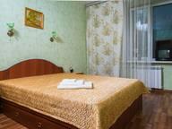 Сдается посуточно 2-комнатная квартира в Казани. 0 м кв. улица Николаева, 5