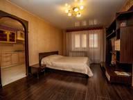 Сдается посуточно 1-комнатная квартира в Смоленске. 55 м кв. Ново-Киевская улица, 9А