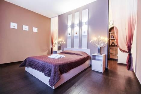 Сдается 1-комнатная квартира посуточнов Санкт-Петербурге, Гончарная улица, 24.