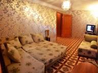 Сдается посуточно 1-комнатная квартира в Донецке. 0 м кв. Донецкая область,улица Щорса д.61