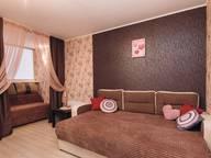 Сдается посуточно 1-комнатная квартира в Смоленске. 37 м кв. улица Маршала Соколовского, 17
