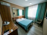 Сдается посуточно комната в Бишкеке. 20 м кв. 139 Логвиненко