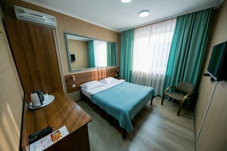 Сдается комната посуточно в Бишкеке, 139 Логвиненко.
