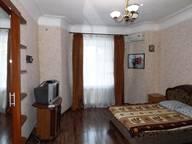 Сдается посуточно 2-комнатная квартира в Евпатории. 56 м кв. 5 ул. Матвеева