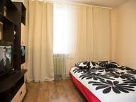 Сдается посуточно 1-комнатная квартира в Ижевске. 35 м кв. Пушкинская улица, 217