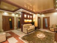 Сдается посуточно 3-комнатная квартира в Кишиневе. 90 м кв. Moldova,Strada Ștefan cel Mare 64
