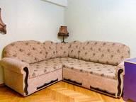 Сдается посуточно 1-комнатная квартира в Москве. 0 м кв. Большая Пионерская улица, 37/38