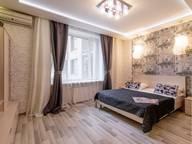 Сдается посуточно 1-комнатная квартира в Санкт-Петербурге. 48 м кв. Дивенская улица дом 5
