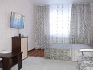 Сдается посуточно 2-комнатная квартира в Зеленогорске. 49 м кв. улица Энергетиков, 12